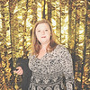 11-12-16 CA Atlanta Callanwolde PhotoBooth - Tracey and James' Wedding - RobotBooth20161112_018