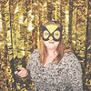 11-12-16 CA Atlanta Callanwolde PhotoBooth - Tracey and James' Wedding - RobotBooth20161112_026