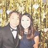 11-12-16 RC Norcross PhotoBooth - Hong & Sophia's Wedding - RobotBooth20161112_012