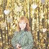 11-12-16 RC Norcross PhotoBooth - Hong & Sophia's Wedding - RobotBooth20161112_020