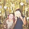 11-12-16 RC Norcross PhotoBooth - Hong & Sophia's Wedding - RobotBooth20161112_006