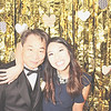 11-12-16 RC Norcross PhotoBooth - Hong & Sophia's Wedding - RobotBooth20161112_011