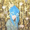 11-12-16 RC Norcross PhotoBooth - Hong & Sophia's Wedding - RobotBooth20161112_026