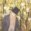 11-12-16 RC Norcross PhotoBooth - Hong & Sophia's Wedding - RobotBooth20161112_001