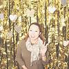 11-12-16 RC Norcross PhotoBooth - Hong & Sophia's Wedding - RobotBooth20161112_017