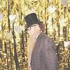 11-12-16 RC Norcross PhotoBooth - Hong & Sophia's Wedding - RobotBooth20161112_002