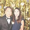 11-12-16 RC Norcross PhotoBooth - Hong & Sophia's Wedding - RobotBooth20161112_014