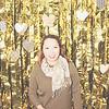 11-12-16 RC Norcross PhotoBooth - Hong & Sophia's Wedding - RobotBooth20161112_016
