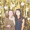 11-12-16 RC Norcross PhotoBooth - Hong & Sophia's Wedding - RobotBooth20161112_005