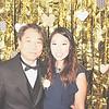 11-12-16 RC Norcross PhotoBooth - Hong & Sophia's Wedding - RobotBooth20161112_013