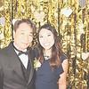 11-12-16 RC Norcross PhotoBooth - Hong & Sophia's Wedding - RobotBooth20161112_010