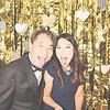 11-12-16 RC Norcross PhotoBooth - Hong & Sophia's Wedding - RobotBooth20161112_015