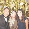 11-12-16 RC Norcross PhotoBooth - Hong & Sophia's Wedding - RobotBooth20161112_009