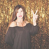 11-18-16 jc Atlanta PhotoBooth - Angelina's 30th Birthday - RobotBooth20161118_005