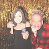 11-18-16 jc Atlanta PhotoBooth - Angelina's 30th Birthday - RobotBooth20161118_011