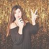 11-18-16 jc Atlanta PhotoBooth - Angelina's 30th Birthday - RobotBooth20161118_004