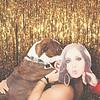 11-18-16 jc Atlanta PhotoBooth - Angelina's 30th Birthday - RobotBooth20161118_014