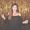 11-18-16 jc Atlanta PhotoBooth - Angelina's 30th Birthday - RobotBooth20161118_001