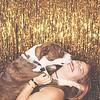 11-18-16 jc Atlanta PhotoBooth - Angelina's 30th Birthday - RobotBooth20161118_020