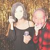 11-18-16 jc Atlanta PhotoBooth - Angelina's 30th Birthday - RobotBooth20161118_012