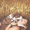 11-18-16 jc Atlanta PhotoBooth - Angelina's 30th Birthday - RobotBooth20161118_019