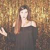11-18-16 jc Atlanta PhotoBooth - Angelina's 30th Birthday - RobotBooth20161118_002