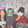 11-19-16 rg Atlanta The Farmhouse PhotoBooth - RobotBooth2016111942