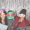 11-19-16 rg Atlanta The Farmhouse PhotoBooth - RobotBooth2016111945