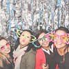 11-20-16 RC Atlanta The Ultimate Same Sex Wedding Experience PhotoBooth - RobotBooth20161120_005