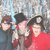 11-20-16 RC Atlanta The Ultimate Same Sex Wedding Experience PhotoBooth - RobotBooth20161120_015