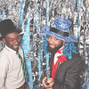 11-20-16 RC Atlanta The Ultimate Same Sex Wedding Experience PhotoBooth - RobotBooth20161120_822
