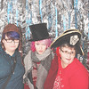 11-20-16 RC Atlanta The Ultimate Same Sex Wedding Experience PhotoBooth - RobotBooth20161120_014