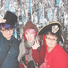 11-20-16 RC Atlanta The Ultimate Same Sex Wedding Experience PhotoBooth - RobotBooth20161120_013
