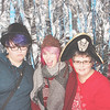 11-20-16 RC Atlanta The Ultimate Same Sex Wedding Experience PhotoBooth - RobotBooth20161120_011