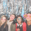 11-20-16 RC Atlanta The Ultimate Same Sex Wedding Experience PhotoBooth - RobotBooth20161120_003