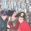 11-20-16 RC Atlanta The Ultimate Same Sex Wedding Experience PhotoBooth - RobotBooth20161120_019