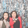 11-20-16 RC Atlanta The Ultimate Same Sex Wedding Experience PhotoBooth - RobotBooth20161120_002