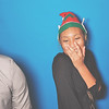 11-26-16 Atlanta Sunset Hills Country Club PhotoBooth - Manor Christmas Party 2016 - RobotBooth20161127_257