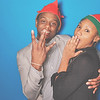 11-26-16 Atlanta Sunset Hills Country Club PhotoBooth - Manor Christmas Party 2016 - RobotBooth20161127_250