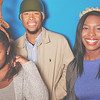 11-26-16 Atlanta Sunset Hills Country Club PhotoBooth - Manor Christmas Party 2016 - RobotBooth20161127_688