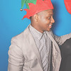 11-26-16 Atlanta Sunset Hills Country Club PhotoBooth - Manor Christmas Party 2016 - RobotBooth20161127_244