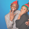 11-26-16 Atlanta Sunset Hills Country Club PhotoBooth - Manor Christmas Party 2016 - RobotBooth20161127_252