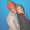 11-26-16 Atlanta Sunset Hills Country Club PhotoBooth - Manor Christmas Party 2016 - RobotBooth20161127_255