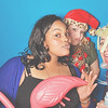11-26-16 Atlanta Sunset Hills Country Club PhotoBooth - Manor Christmas Party 2016 - RobotBooth20161127_925