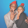 11-26-16 Atlanta Sunset Hills Country Club PhotoBooth - Manor Christmas Party 2016 - RobotBooth20161127_253