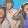 11-26-16 Atlanta Sunset Hills Country Club PhotoBooth - Manor Christmas Party 2016 - RobotBooth20161127_687