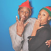 11-26-16 Atlanta Sunset Hills Country Club PhotoBooth - Manor Christmas Party 2016 - RobotBooth20161127_249
