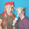 11-26-16 Atlanta Sunset Hills Country Club PhotoBooth - Manor Christmas Party 2016 - RobotBooth20161127_949