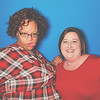 11-26-16 Atlanta Sunset Hills Country Club PhotoBooth - Manor Christmas Party 2016 - RobotBooth20161127_738