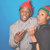 11-26-16 Atlanta Sunset Hills Country Club PhotoBooth - Manor Christmas Party 2016 - RobotBooth20161127_248